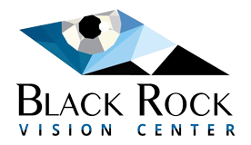 Black Rock Vision Center