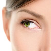 How do you choose an eye doctor?