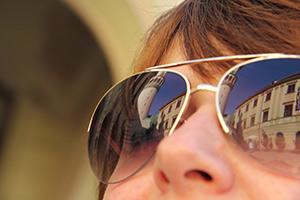Sunglasses Reno  designer sunglasses for a reno summer